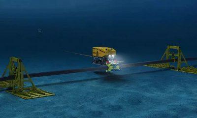 dut cap quang bien featured 400x240 - Cáp quang biển AAG đã sửa xong, internet trở lại bình thường