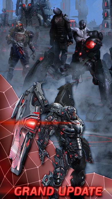 evolution etopia - Game mobile box #25: Transworld Endless Skater,Trial Xtreme 3,...