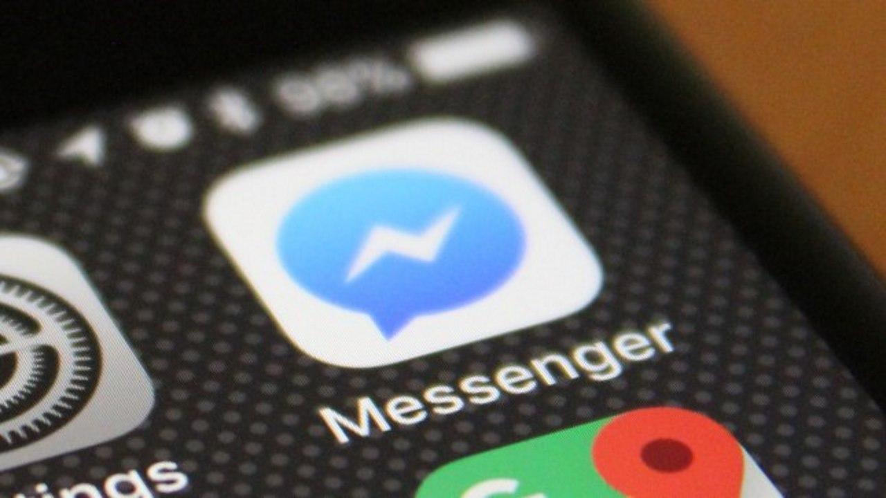facebook messenger ios featured - Facebook Messenger có lỗi hiếm gặp khiến một số người dùng iPhone không thể nhắn tin