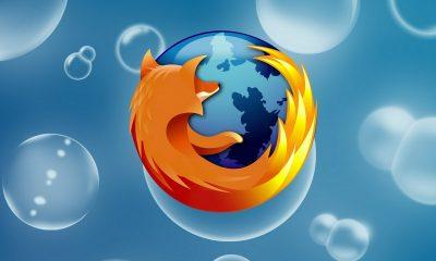 firefox portable featured 400x240 - Đã có Firefox 66.0.4, sửa lỗi bị vô hiệu hoá các add-ons
