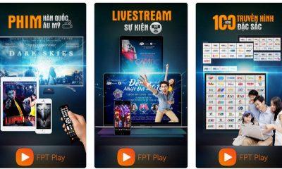 fptplay featured 400x240 - FPT Play tặng mã kích hoạt 1 tháng hỗ trợ xem chung kết U23 Việt Nam