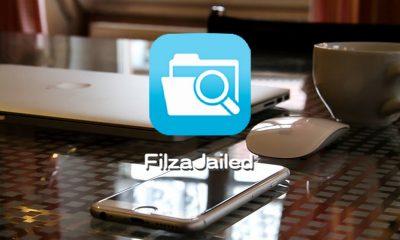 ftpmanager featured 400x240 - Khám phá ứng dụng trên App Store giống Filzajailed, không lo hết hạn sử dụng