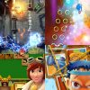 game mobile box so 22 100x100 - Game mobile box #22: Sky Force 2014, Pyramid Solitaire Saga, Sonic Jump,...