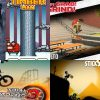 game mobile box so 25 100x100 - Game mobile box #25: Transworld Endless Skater, Trial Xtreme 3,...