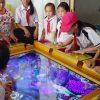 gamebanca2 100x100 - Siết trò chơi điện tử tiềm ẩn tệ nạn