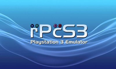 gia lap ps3 featured 400x240 - Giả lập PS3 cho máy tính đã chơi được 672 tựa game