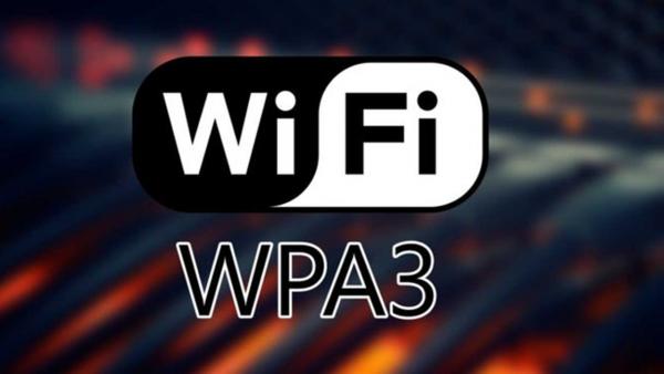 WPA3 là gì? 2