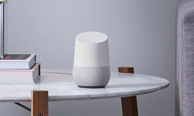 """google home wifi outage featured 400x240 - Cẩn thận các thiết bị Google Home và Chromecast có thể """"đánh sập"""" hệ thống Wi-Fi nhà bạn"""