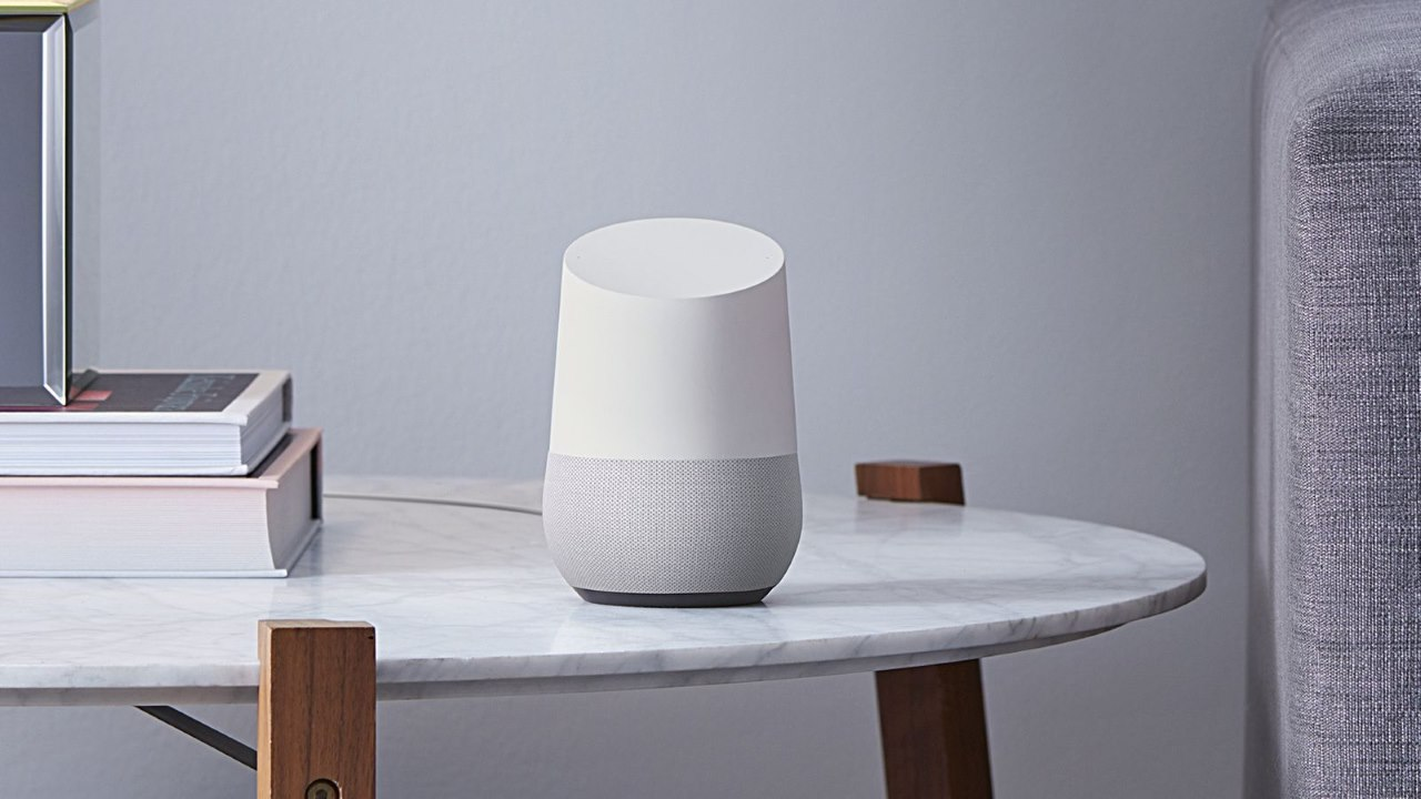"""google home wifi outage featured - Cẩn thận các thiết bị Google Home và Chromecast có thể """"đánh sập"""" hệ thống Wi-Fi nhà bạn"""