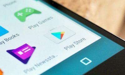 google play malware app featured 400x240 - Google gỡ bỏ 60 ứng dụng game dính mã độc khiêu dâm, bạn có liên quan?