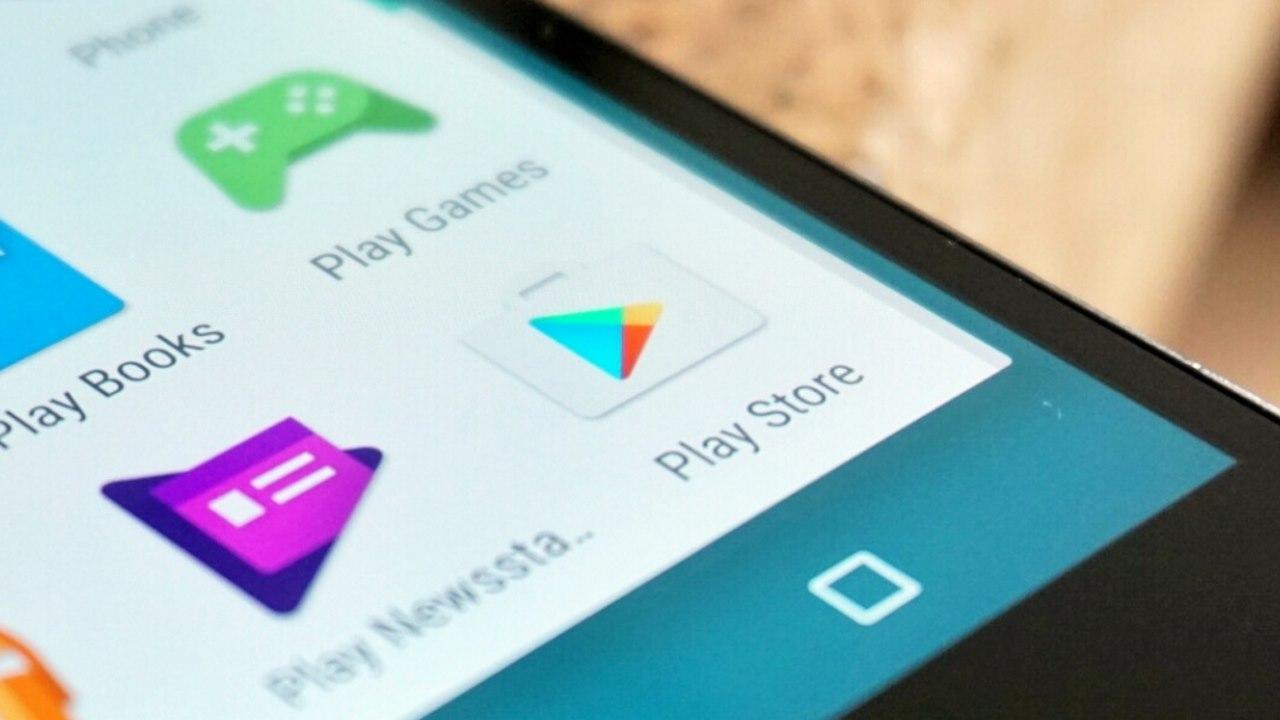 google play malware app featured - Google gỡ bỏ 60 ứng dụng game dính mã độc khiêu dâm, bạn có liên quan?