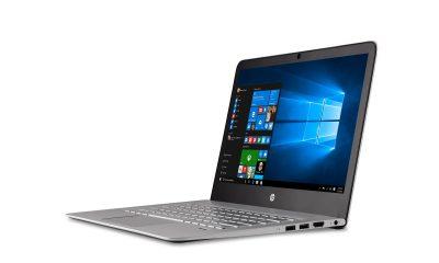 hp envy 13 ultrabook valrhona featured 400x240 - Windows 10 sẽ có những cải thiện về tính riêng tư trong bản cập nhật mới