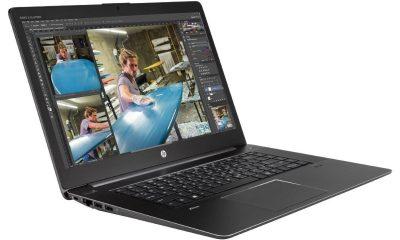 HP triệu hồi pin máy tính có nguy cơ cháy nổ, bạn có liên quan?