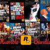 humble bundle rockstar featured 100x100 - Humble Bundle đang giảm giá game Rockstar, mua 4 game giá 1USD