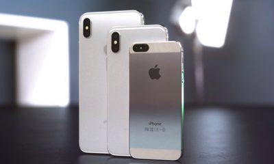 iPhone SE 2 400x240 - Digitimes tiết lộ thời điểm iPhone SE 2 vỏ kính ra mắt