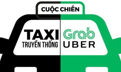 image techz 1496039782 400x240 - Đề xuất cấp biển số màu vàng cho Uber, Grab
