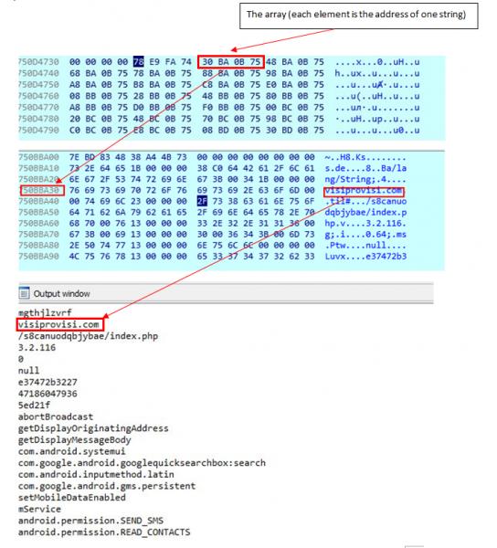 image017 544x600 - Phần mềm độc hại FakeBank tấn công các ngân hàng tại Nga với cách thức 'khó có thể phát hiện'