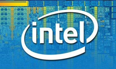 intel active management technology security flaw featured 400x240 - Các CPU của Intel lại dính thêm lỗ hổng bảo mật nguy hiểm mới