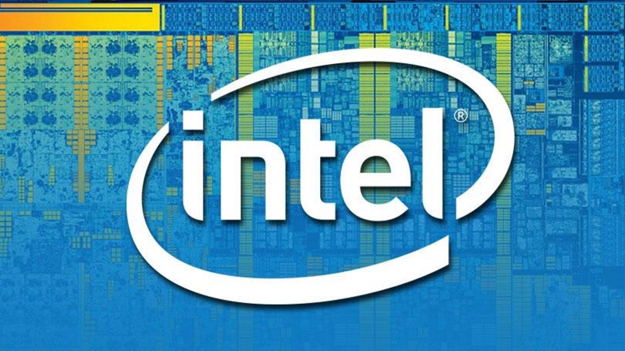 Làm sao biết bạn đang dùng chip Intel nào?
