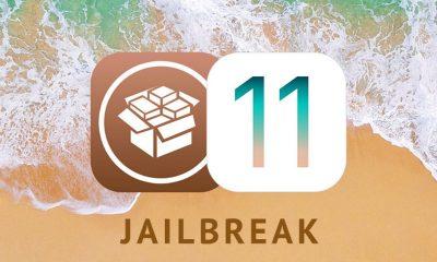 ios 11 jailbreak featured 400x240 - Sileo - 'chợ jailbreak' sẽ thay thế cho Cydia