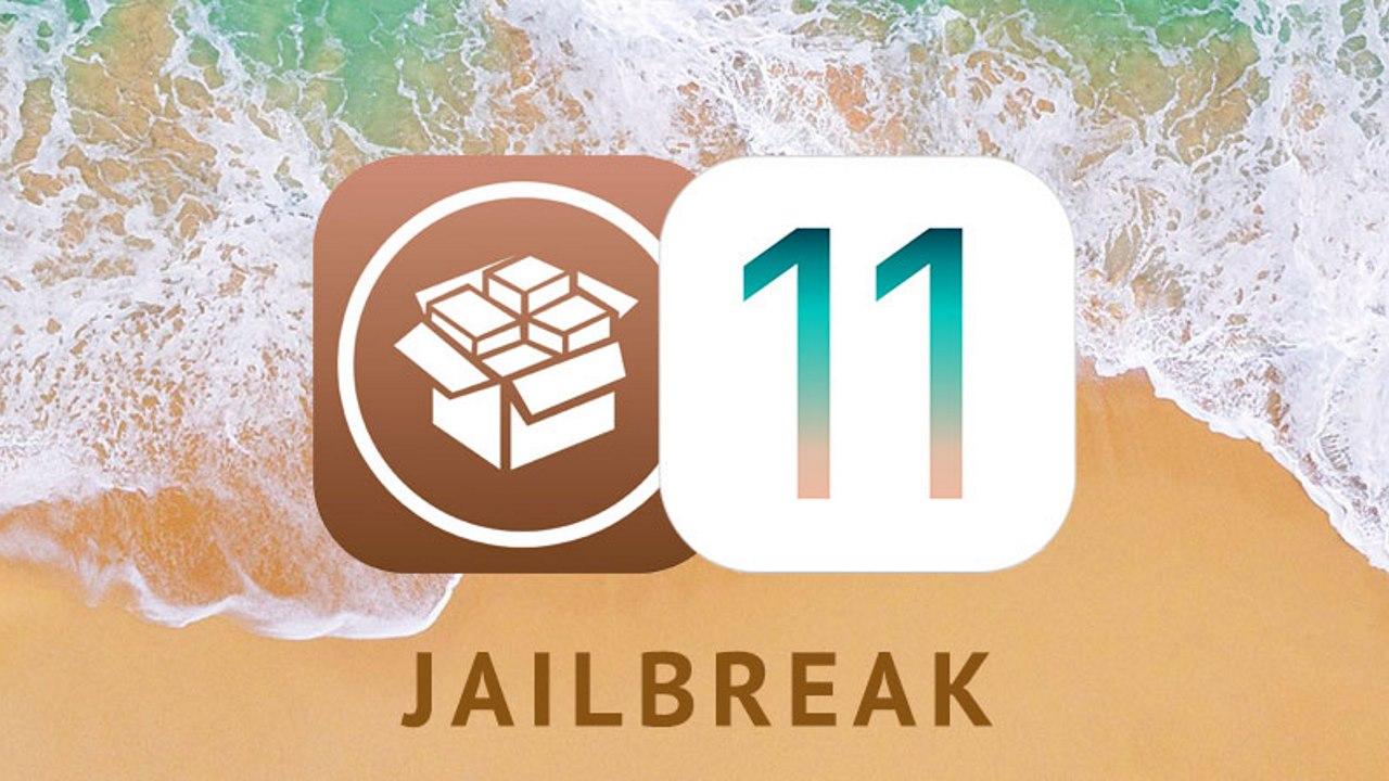 ios 11 jailbreak featured - Coolstar ra mắt Electra - công cụ jailbreak iOS 11 - 11.1.2, có substrate