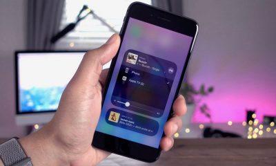 ios 11.2.5 beta 6 featured 400x240 - Apple chính thức phát hành iOS 11.2.5, mời bạn cập nhật