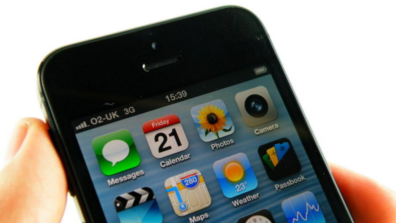ios 6.1.3 featured - Apple tiếp tục mở khóa sign, nhưng chỉ có bản 6.1.3 cho iPhone 4S và iPad 2