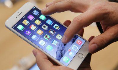 iphone 2 featured 400x240 - Apple cập nhật iTunes 12.7.3, hỗ trợ HomePod