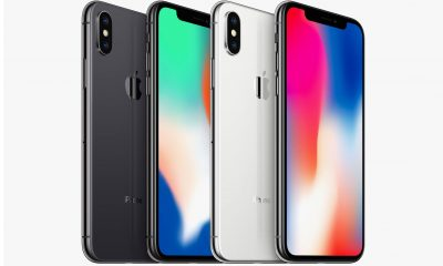 iphone 2018 400x240 - iPhone 11 qua tin đồn ra sao?