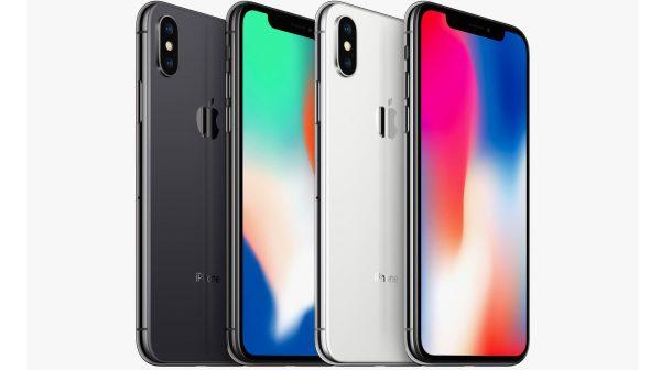 iphone 2018 600x336 - Hàng chục iPhone X mất nguồn đột ngột không rõ nguyên nhân