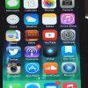 iphone 7 att featured 100x100 - iOS 12 sẽ tập trung cải thiện độ ổn định và hiệu năng thay vì tính năng mới?