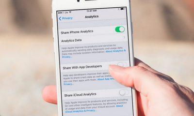 iphone analytics featured 400x240 - Cách kiểm tra pin iPhone có cần thay không ngay tại nhà
