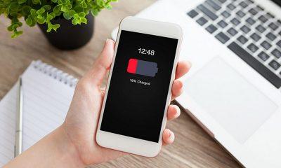 iphone battery featured 400x240 - Cập nhật thông tin bảo hành pin và kiểm tra bảo hành tại Việt Nam