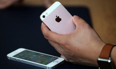 iphone time featured 400x240 - Tổng hợp 7 ứng dụng iOS giảm giá miễn phí ngày 24/1 trị giá 13USD