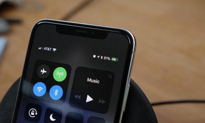 iphone x battery featured 400x240 - Tổng hợp 7 ứng dụng iOS giảm giá miễn phí ngày 31/1 trị giá 18USD