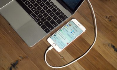 jailbreak ios apple featured 400x240 - Cơ hội cuối cho một số máy quay về iOS 11.2, 11.2.1, 11.2.2