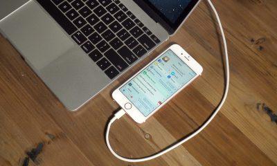 jailbreak ios apple featured 400x240 - Cydia dành cho iOS 11 jailbreak bằng Electra ra mắt đêm Giao thừa