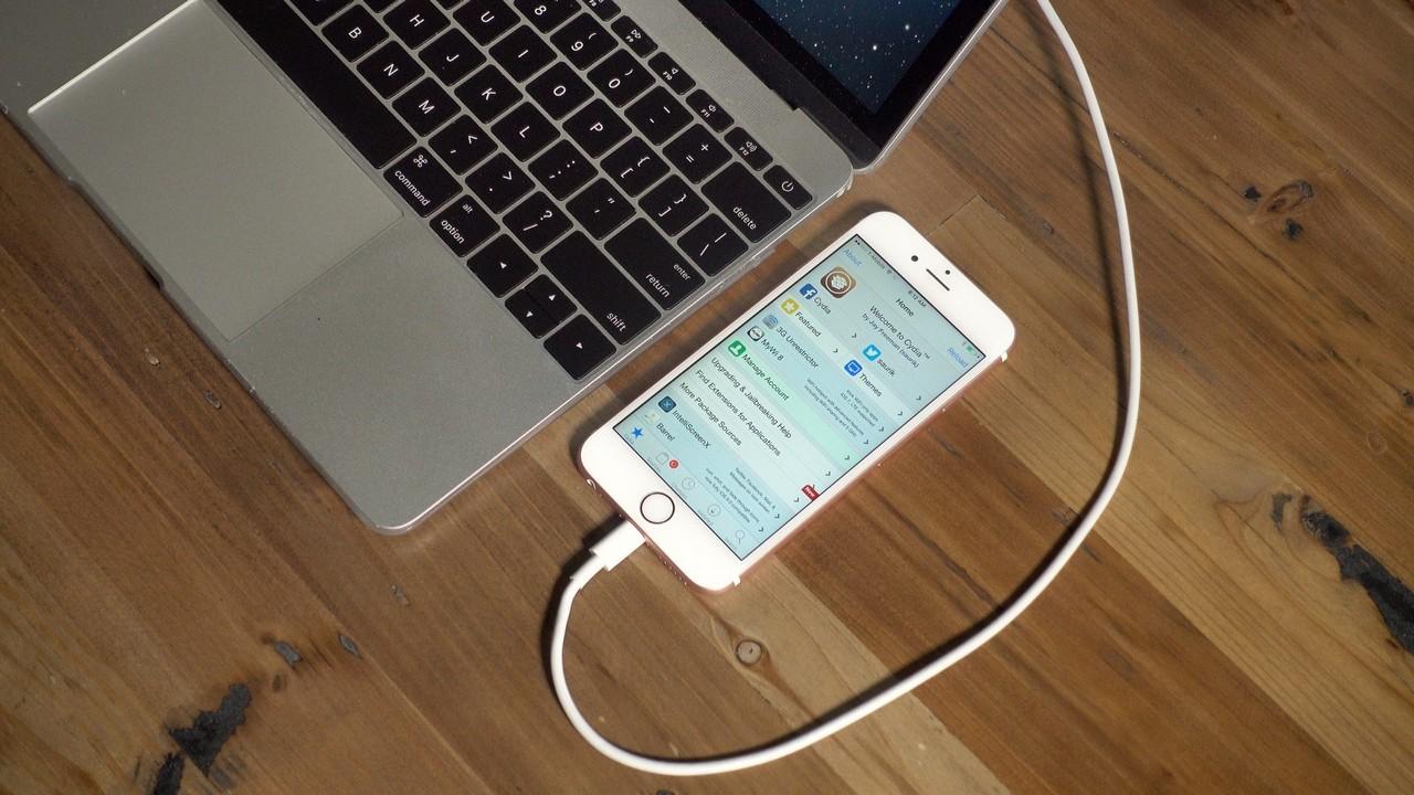 jailbreak ios apple featured - Đã có Appsync Unified 30 cho iOS 11.2 - iOS 11.4, mời bạn trải nghiệm