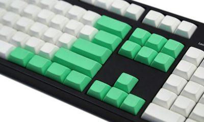 keycap la gi 400x240 - Keycap là gì?