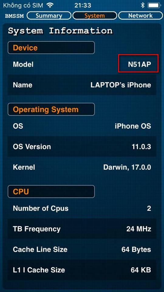 """lam cham iphone 1 - Thủ thuật siêu tiết kiệm pin trên iOS 11 - pin """"trâu như điện thoại đập đá"""""""