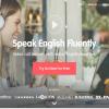 learntalk 100x100 - LearnTalk: Học tiếng Anh online với giáo viên, chủ đề mà bạn thích