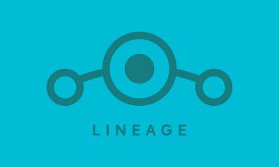 lineageos featured 400x240 - Hướng dẫn chạy Android 7.1 trên máy tính bằng USB