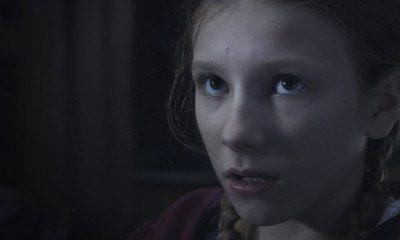 loi nguyen cua bup be phu thuy featured 400x240 - Trailer phim chiếu rạp: Lời nguyền của búp bê phù thủy (12/1)