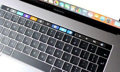 macbook pro featured 400x240 - Apple có ý định sử dụng chip tự thiết kế trong ba mẫu Mac mới?