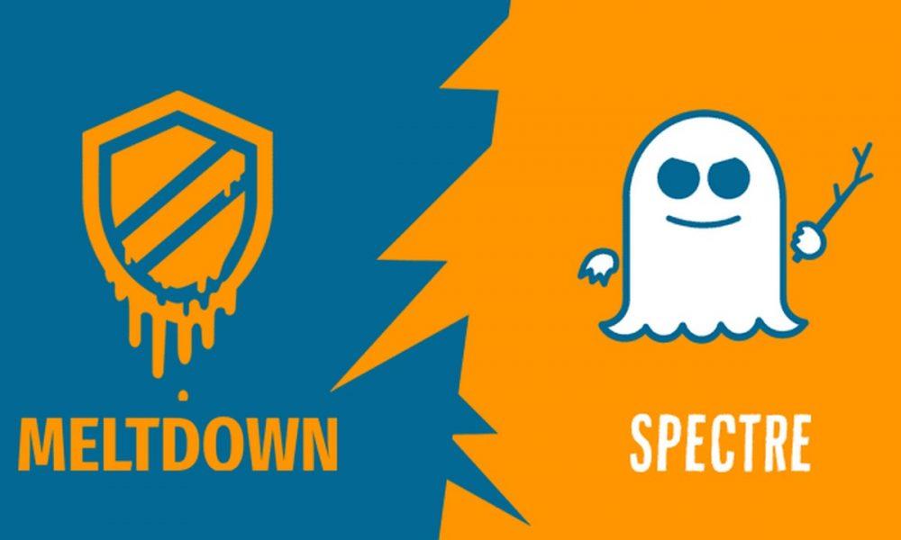 meltdown spectre featured 1000x600 - Thêm công cụ kiểm tra lỗ hổng Spectre và Meltdown kết hợp hiệu năng máy