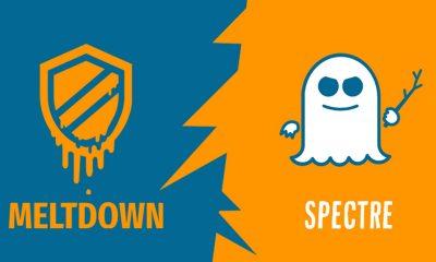 meltdown spectre featured 400x240 - Thêm công cụ kiểm tra lỗ hổng Spectre và Meltdown kết hợp hiệu năng máy