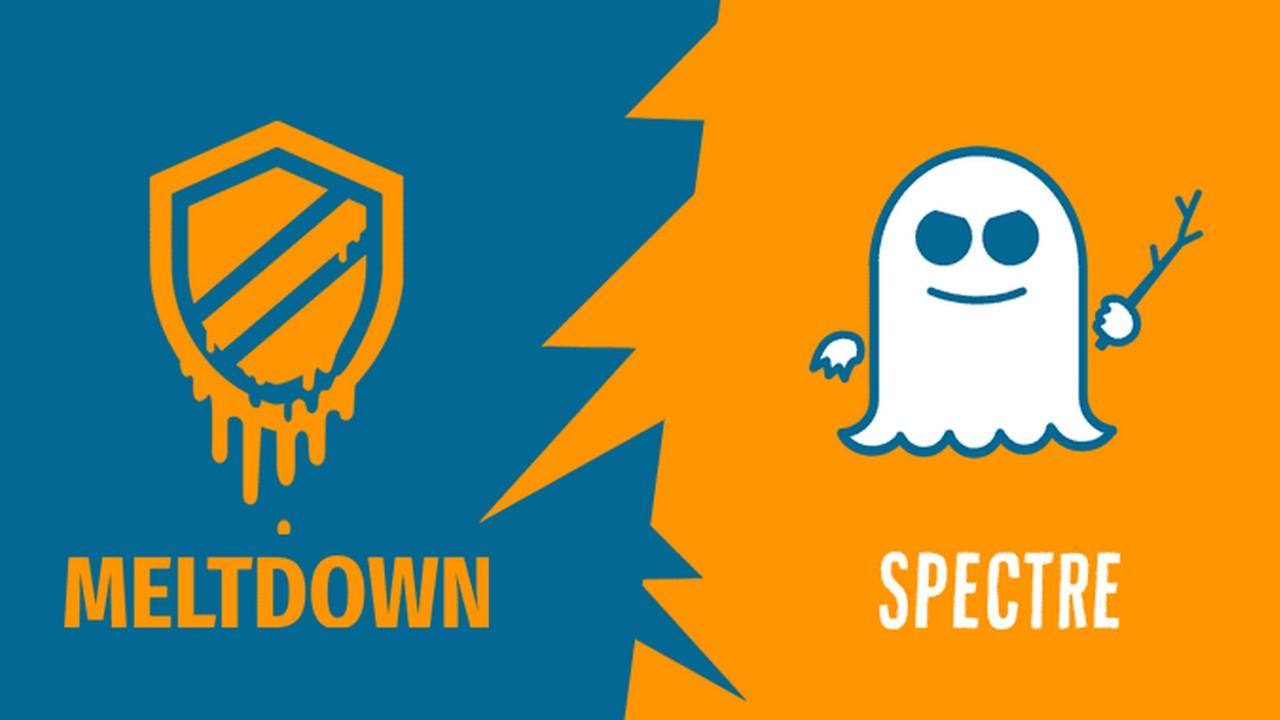 meltdown spectre featured - Thêm công cụ kiểm tra lỗ hổng Spectre và Meltdown kết hợp hiệu năng máy