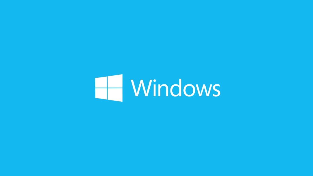 microsoft windows featured - Mặt nạ Dreamlight sử dụng ánh sáng giúp bạn có giấc ngủ tốt hơn