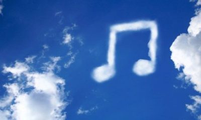 moonbeat1280x720 400x240 - MoonBeat: Ứng dụng phát nhạc trên đám mây miễn phí