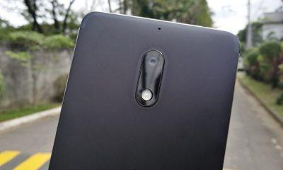 nokia 6 camera featured 400x240 - Nokia Camera app mới cải thiện ấn tượng khả năng chụp hình, quay phim ở điều kiện thiếu sáng